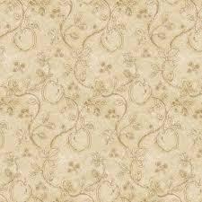 Paper Wallpaper 852 Best Papier Et Tissu Images On Pinterest Paper Tags And