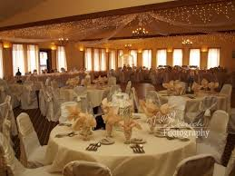 wedding venues in columbus ohio doitnowcareers page 3 pittsburgh wedding venues 20 extraordinary