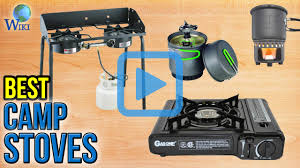 Ridgid Faucet And Sink Installer Video by Top 9 Camp Sinks Of 2017 Video Review