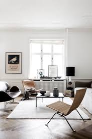 top 25 best spacious living room ideas on pinterest luxury
