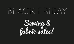 black friday brother sewing machine black friday sewing and fabric sales the fold line