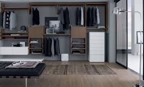 47 closet design ideas for your room ultimate home ideas open