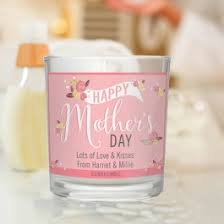 cheap mothers day gifts cheap s day gifts toxicfox co uk