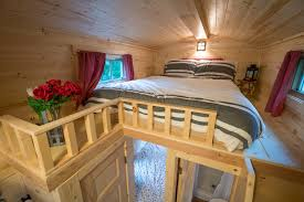 mt hood tiny house village scarlett tumbleweed 0021 tiny house
