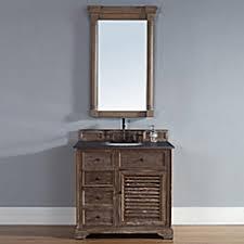 Single Vanity For Bathroom by Single Bathroom Vanities Bed Bath U0026 Beyond