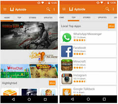 aptoide apk ios aptoide apk for android ios pc aptoide app installer