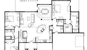 split entry home plans split foyer home plans luxamcc org