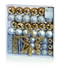 christmas decorations for sale buy online at send me a christmas