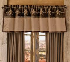 Western Dining Room 100 Dining Room Valance Window Adorn Any Window In Your