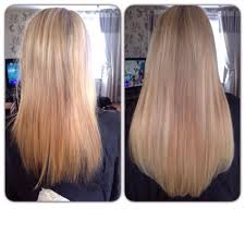 hair extensions bristol micro ring remy prestige hair extensions fitted by in