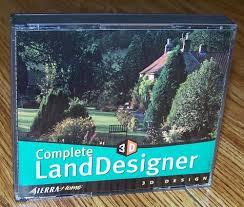 18 3d home design software broderbund printshop mail 7 free