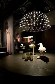 18 best moooi raimond images on pinterest lights lighting