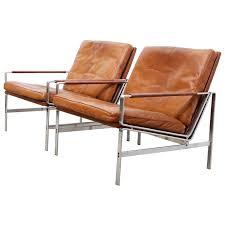 best 25 lounge chairs ideas on pinterest modern chair design