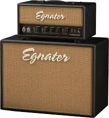 how to hook up head and cabinet 44 best guitars amps images on pinterest guitar guitars and