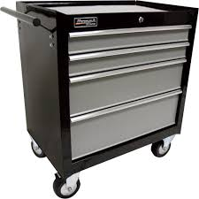 furniture craftsman tool chests with rolling tool cart and lowes