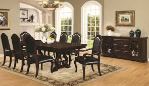 100 dining room chairs dallas counter height dining set