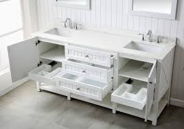 Ready To Assemble Bathroom Vanity by The Martha Stewart Living Bath Collections At The Home Depot The
