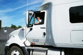 cdl commercial drivers license program in pa douglas education