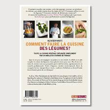 cuisine des legumes comment faire la cuisine des légumes menu fretin