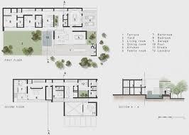 home architect plans 438 best architecture images on architecture facades