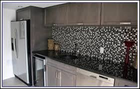 Ceramic Tile For Backsplash In Kitchen by Kitchen Backsplash Mosaic Tile Backsplash Cool Kitchen