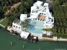 Design House In Miami Hibiscus Island House For Sale 24 South Hibiscus Drive Miami Beach