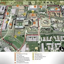 sw ecodistrict plan