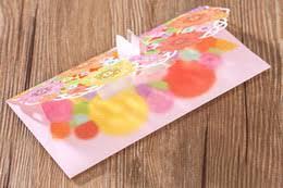 wedding gift nz envelope wedding gift nz buy new envelope wedding gift