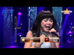 download mp3 hanin dhiya cobalah free download lagu hanin dhiya impossible mp3 best songs downloads