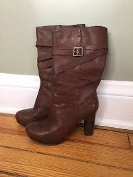 ugg s jardin boot ugg australia chestnut jardin s zip 1004150 che boots