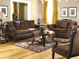traditional sofas with wood trim leather furniture with wood trim inspiring brown leather sofa set