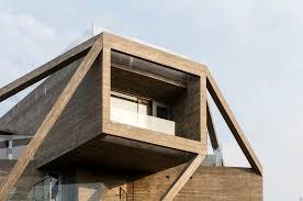 gallery of simple house moon hoon 6
