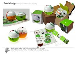 Sustainable Home Design Products by Sustainable Product Design Ba Hons Falmouth University