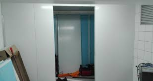 installation chambre froide entretien d installations frigorifiques frigoriste autour de boussois