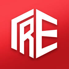 Youtube Red Color Theredengineer Youtube