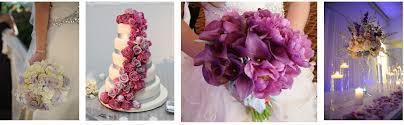 boca raton florist wedding flowers davie wedding flower arrangements boca raton