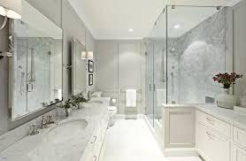 luxury master bathroom ideas master bathrooms beautiful 14 best bathroom makeovers before after