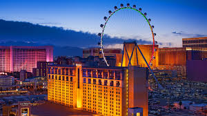 Map Of Casinos In Las Vegas by Things To Do In Las Vegas The Westin Las Vegas Hotel U0026 Spa