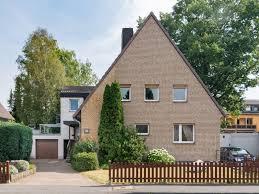 Architektenhaus Kaufen Haus Kaufen In Zündorf Immobilienscout24