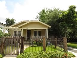 Garden Walls And Fences by Tropical Texana My Nostalgic Garden Fence And Wall Collection