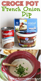 dips for thanksgiving the 184 best images about best dips and salsas on pinterest