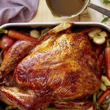 Spicy Thanksgiving Turkey Recipe The 15 Best Images About Thanksgiving Turkey Recipes On Pinterest