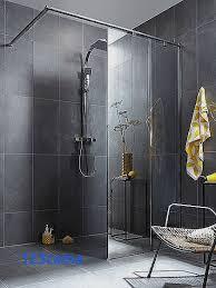 siege pour cabine de élégant siege pour cabine de pour idee de salle de bain