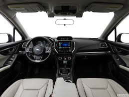 2017 subaru impreza hatchback trunk 2017 subaru impreza awd 2 0i limited 4dr wagon research groovecar