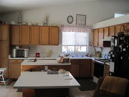 kitchen island with attached table ceramic tile countertops kitchen island with table attached
