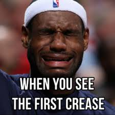 Sneakerhead Meme - sneakerhead memes
