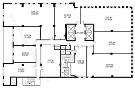floorplan dimensions estate floorplan drawing service