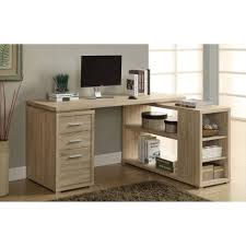 minimalist desk setup desks minimalist computer desk minimalist home how to make your
