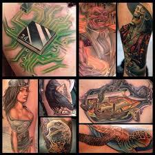neotat tattoo machines neotatmachines instagram photos and videos