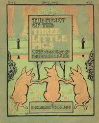 project gutenberg ebook story pigs